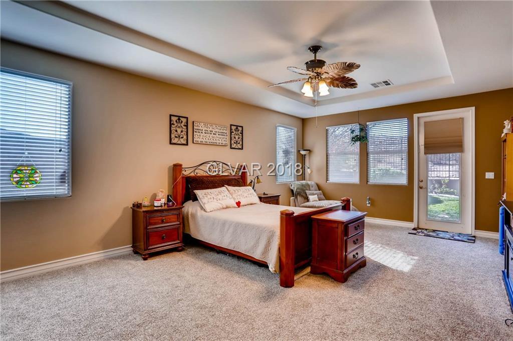 Photo of 10799 Bramante Drive Las Vegas, NV 89141 MLS 1958985 18