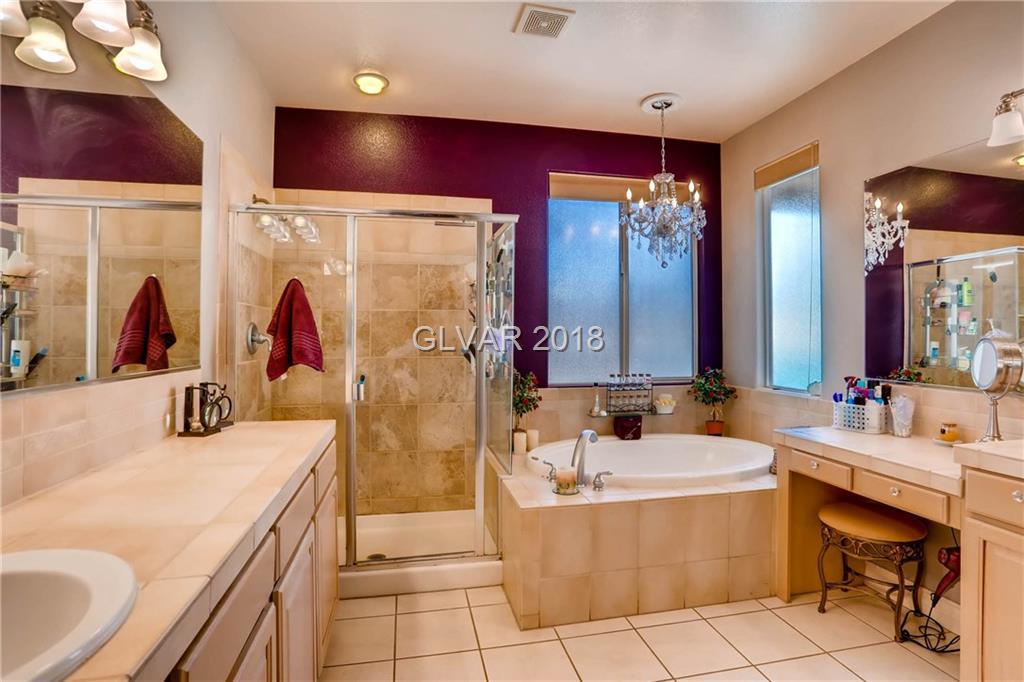 Photo of 10799 Bramante Drive Las Vegas, NV 89141 MLS 1958985 19