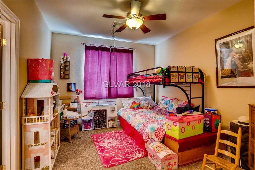 Photo of 10799 Bramante Drive Las Vegas, NV 89141 MLS 1958985 21