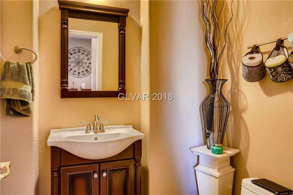 Photo of 10799 Bramante Drive Las Vegas, NV 89141 MLS 1958985 24