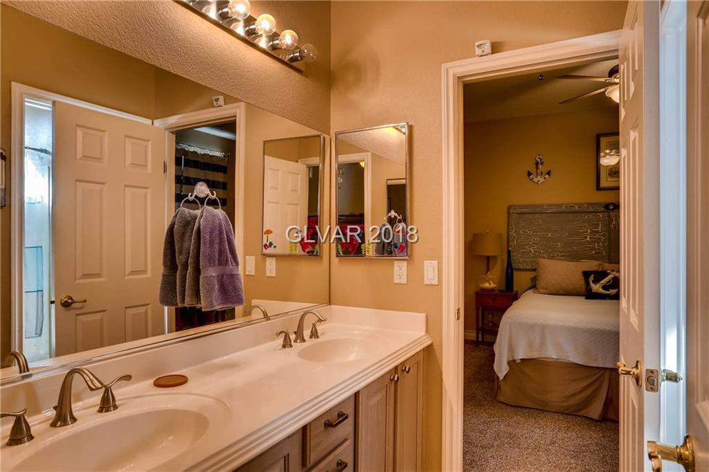 Photo of 10799 Bramante Drive Las Vegas, NV 89141 MLS 1958985 25