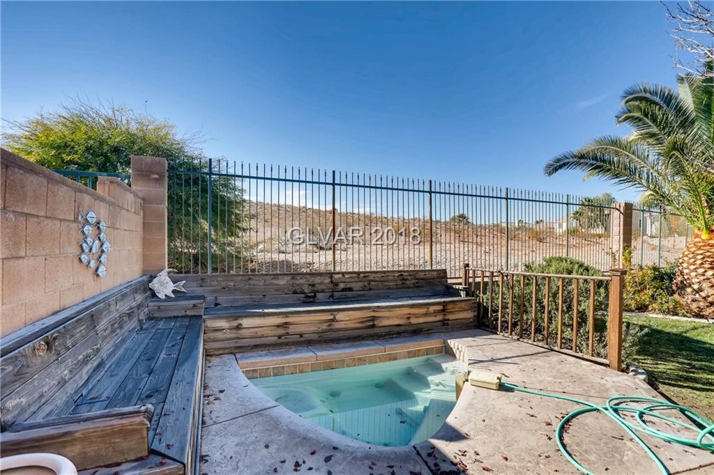 Photo of 10799 Bramante Drive Las Vegas, NV 89141 MLS 1958985 30