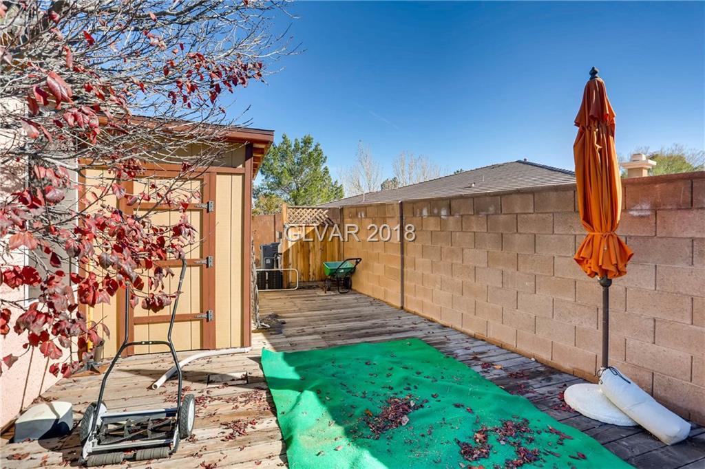 Photo of 10799 Bramante Drive Las Vegas, NV 89141 MLS 1958985 33