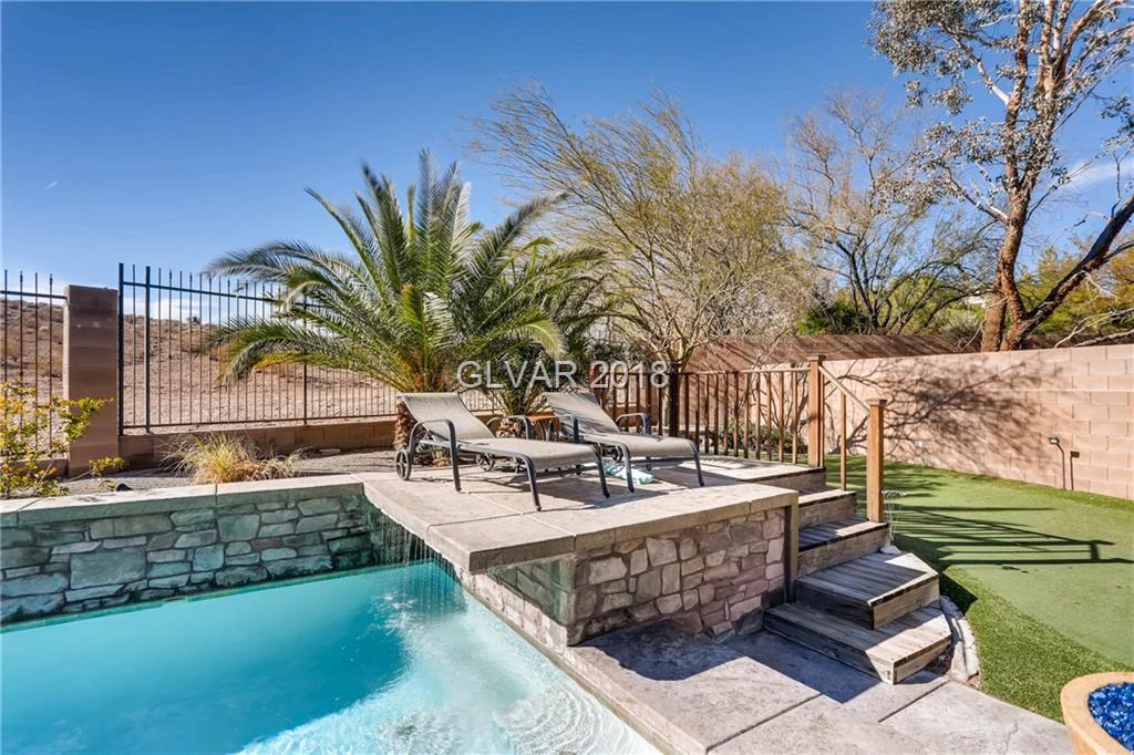 Photo of 10799 Bramante Drive Las Vegas, NV 89141 MLS 1958985 35