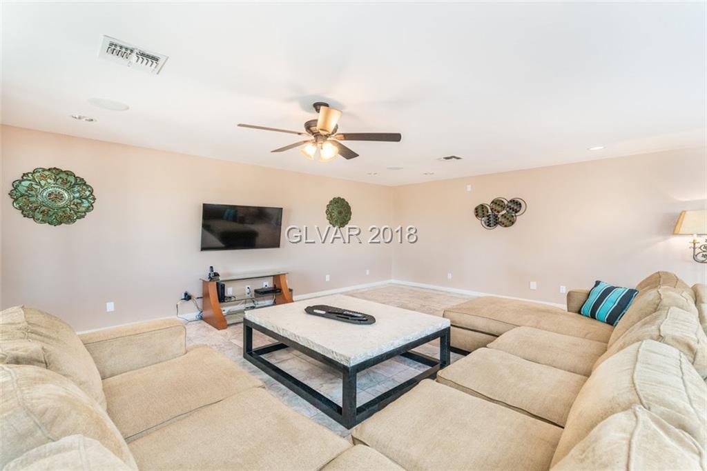 Photo of 5760 Lamb Boulevard Las Vegas, NV 89120 MLS 1958990 16