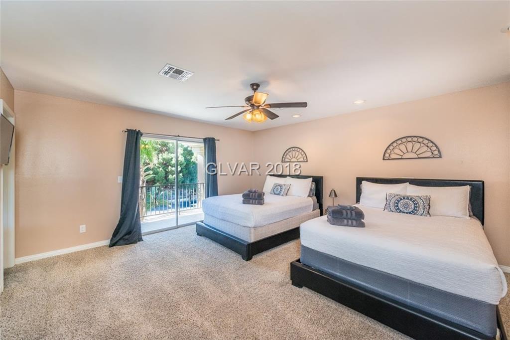 Photo of 5760 Lamb Boulevard Las Vegas, NV 89120 MLS 1958990 27
