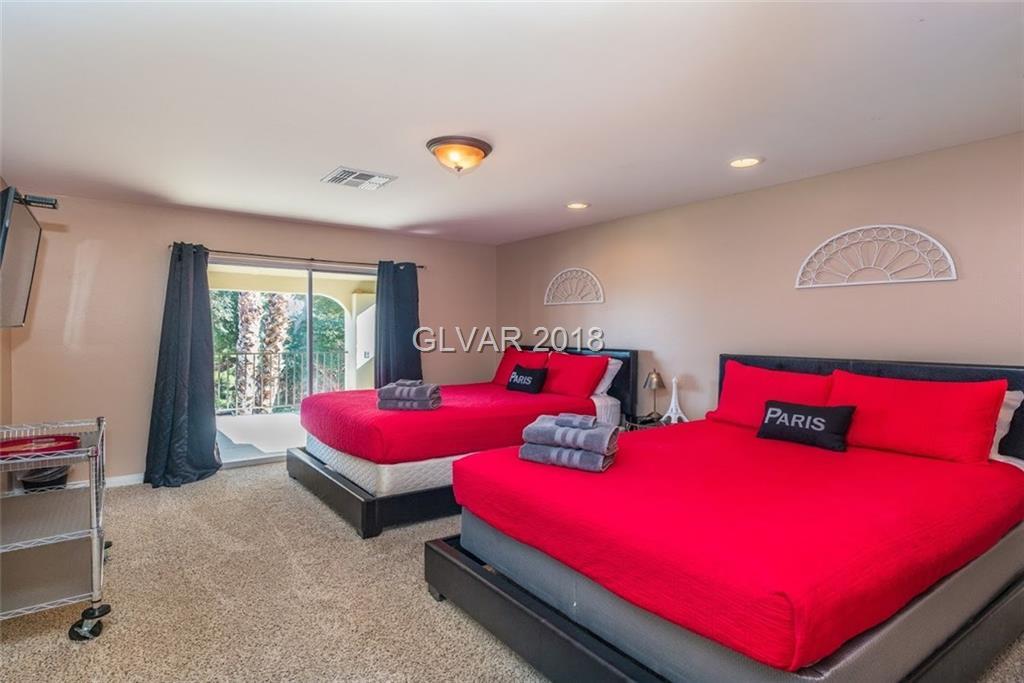 Photo of 5760 Lamb Boulevard Las Vegas, NV 89120 MLS 1958990 28