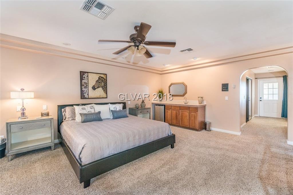 Photo of 5760 Lamb Boulevard Las Vegas, NV 89120 MLS 1958990 30