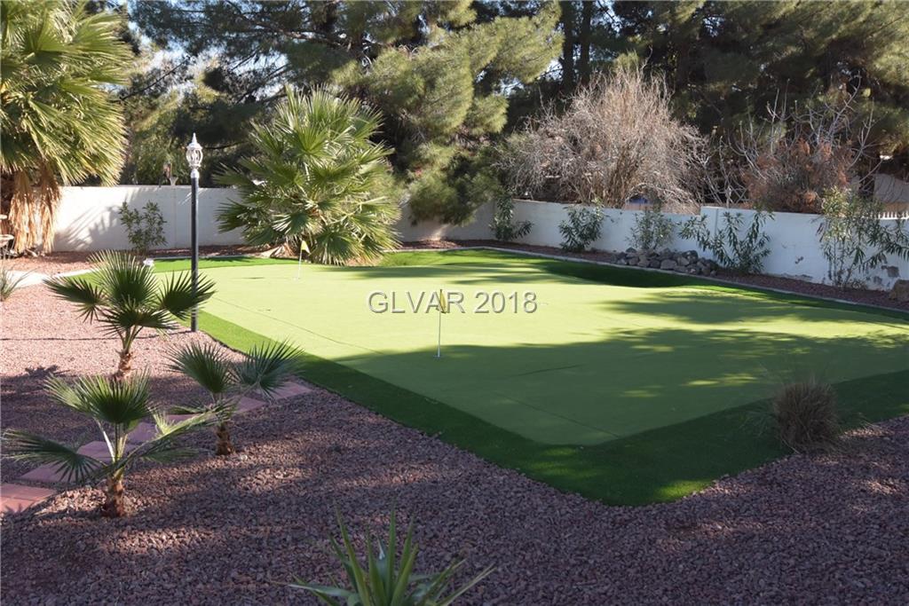 Photo of 5760 Lamb Boulevard Las Vegas, NV 89120 MLS 1958990 35