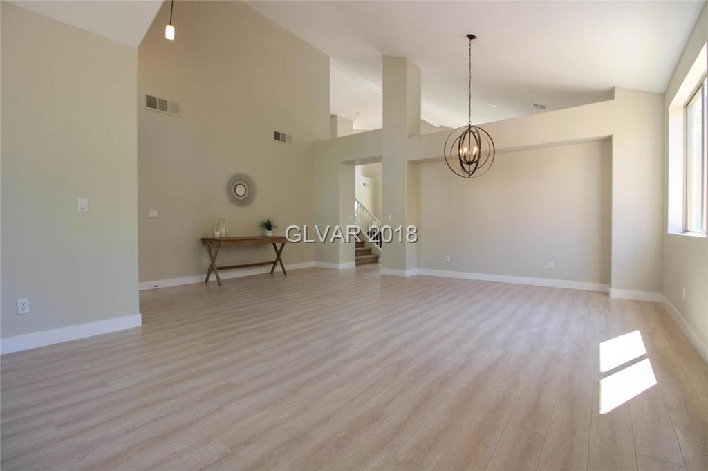 Photo of 1200 Benicia Hills Street Las Vegas, NV 89144 MLS 1959000 11