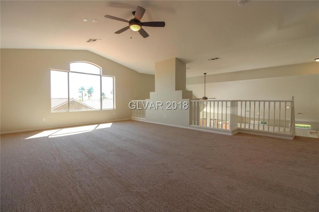 Photo of 1200 Benicia Hills Street Las Vegas, NV 89144 MLS 1959000 14