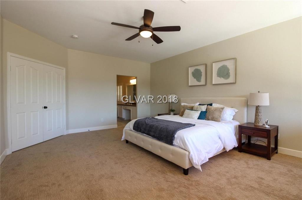 Photo of 1200 Benicia Hills Street Las Vegas, NV 89144 MLS 1959000 16