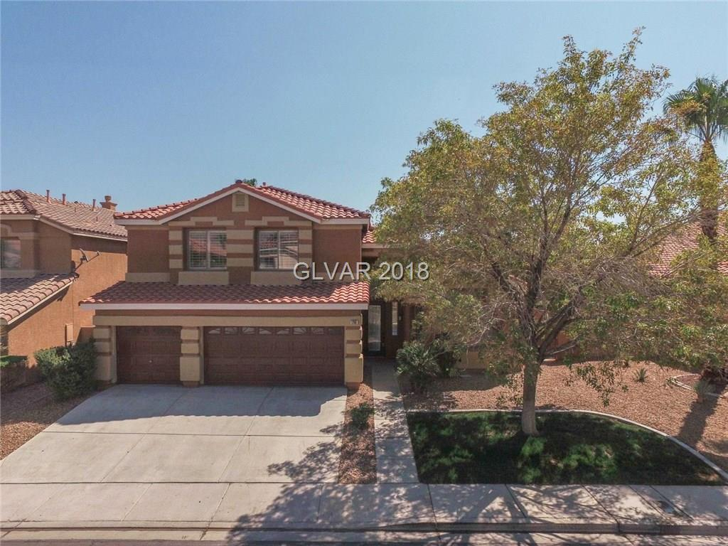Photo of 1200 Benicia Hills Street Las Vegas, NV 89144 MLS 1959000 2