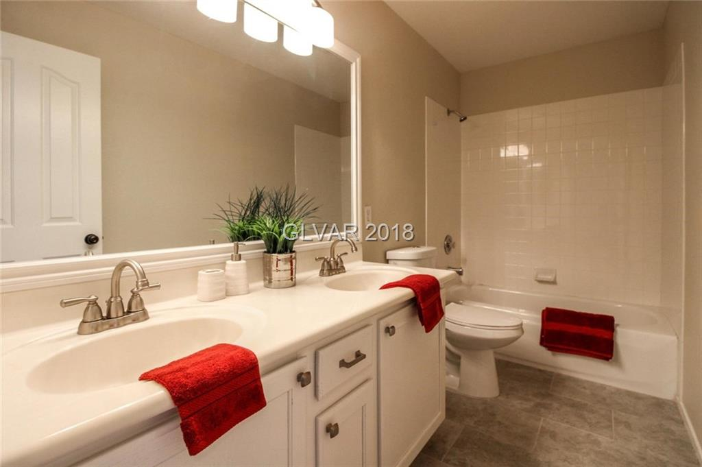 Photo of 1200 Benicia Hills Street Las Vegas, NV 89144 MLS 1959000 21