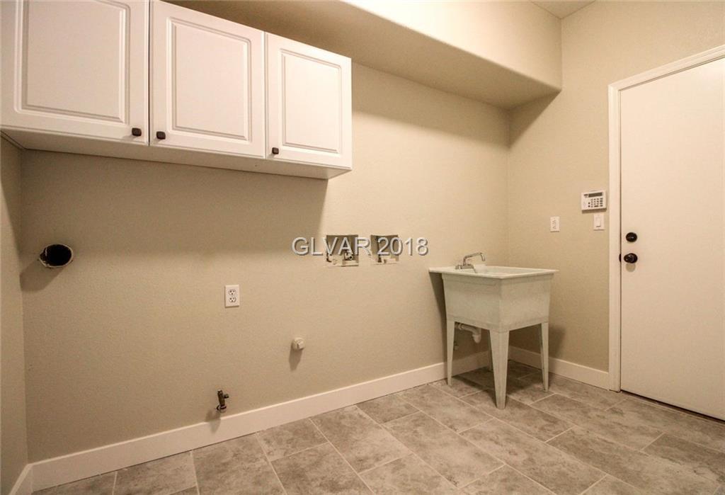 Photo of 1200 Benicia Hills Street Las Vegas, NV 89144 MLS 1959000 23