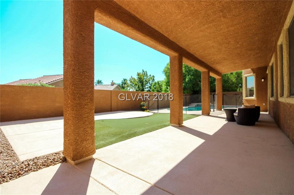 Photo of 1200 Benicia Hills Street Las Vegas, NV 89144 MLS 1959000 24