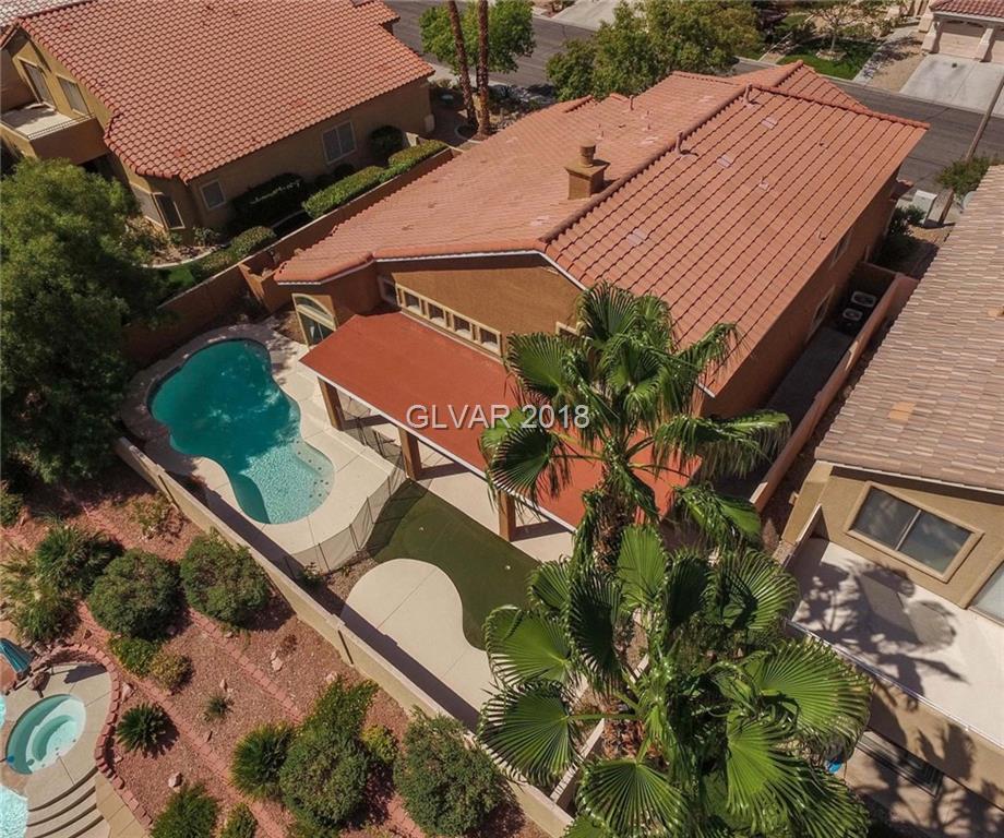 Photo of 1200 Benicia Hills Street Las Vegas, NV 89144 MLS 1959000 3