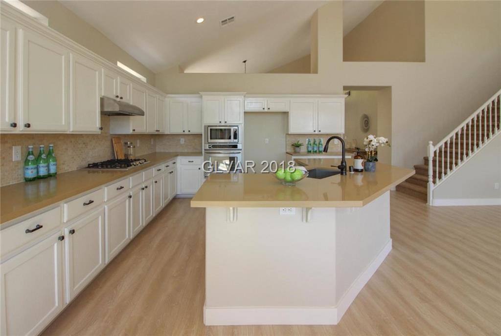 Photo of 1200 Benicia Hills Street Las Vegas, NV 89144 MLS 1959000 9