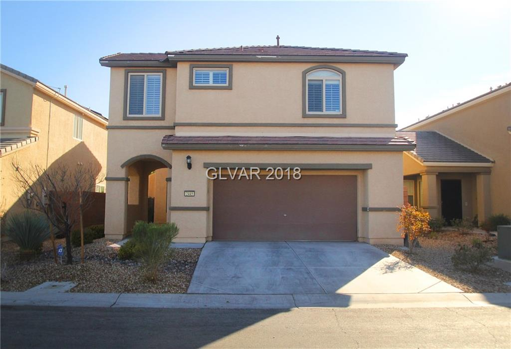 Madeira Canyon - 2445 Rue Royale Street