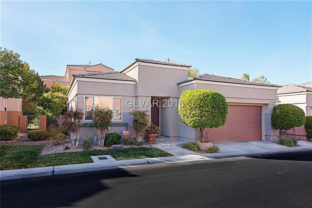 629 Chase Tree Street Las Vegas NV 89144