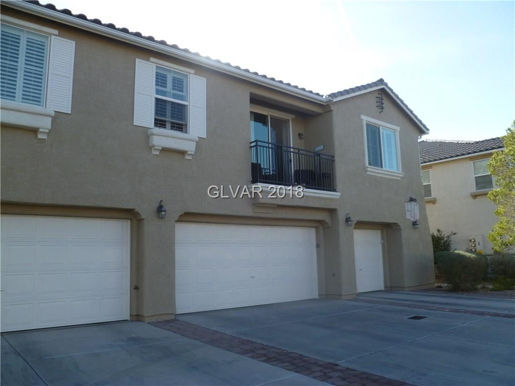 1347 Grass Creek Avenue 1 Henderson NV 89012
