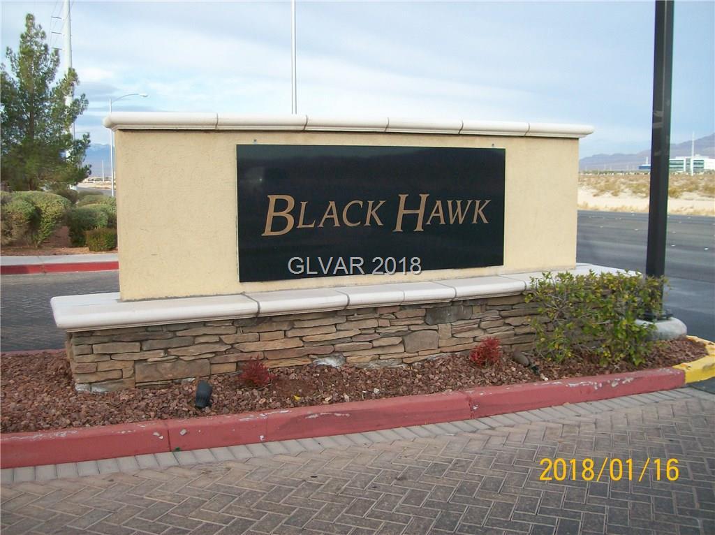 6320 East Blowing Sky Street 2 North Las Vegas NV 89081