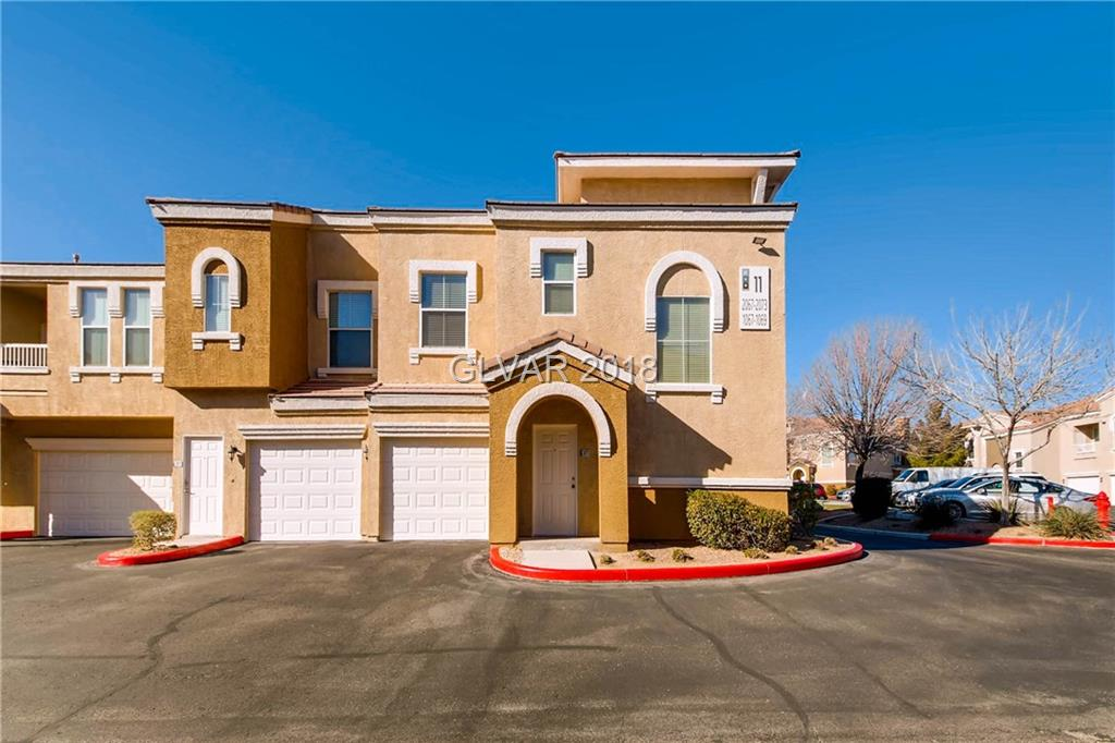 Spring Valley - 9975 Peace Way 2073