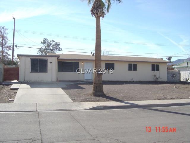 137 Kola Street Henderson NV 89015
