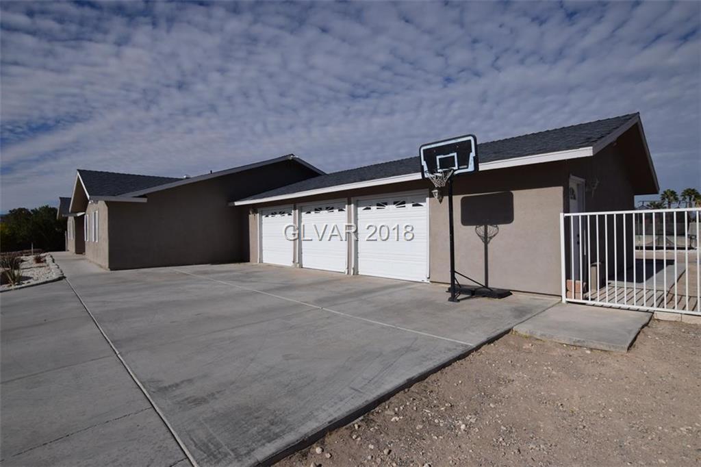 170 East Wigwam Avenue Las Vegas NV 89123