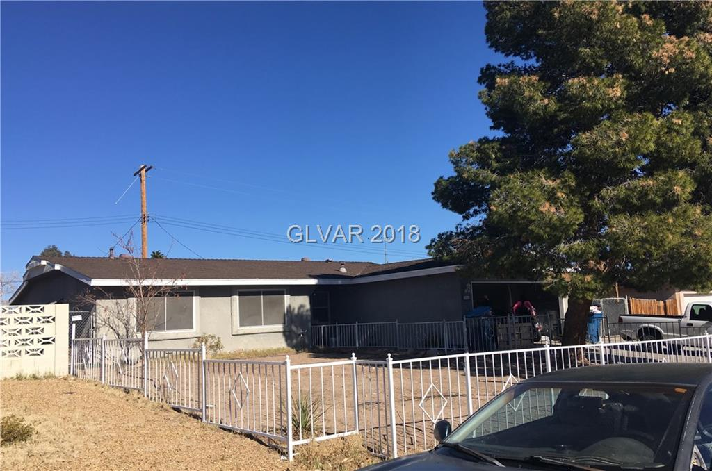 5216 Longridge Avenue Las Vegas NV 89146