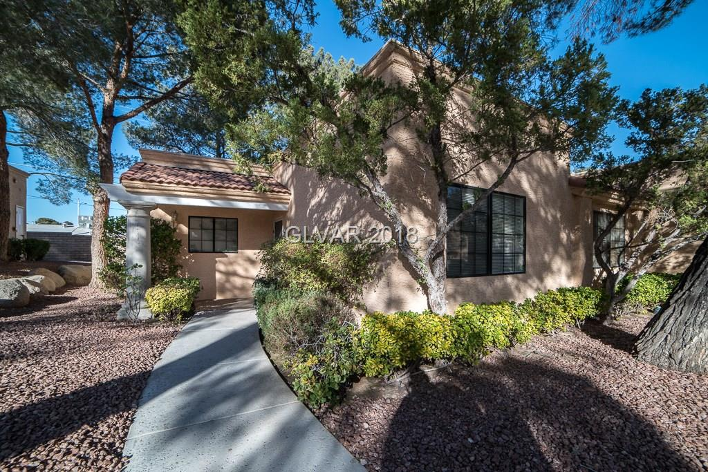 - 2851 Valley View Boulevard 1051
