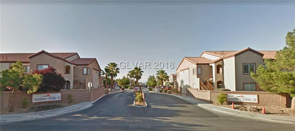 - 9580 Reno Avenue 175