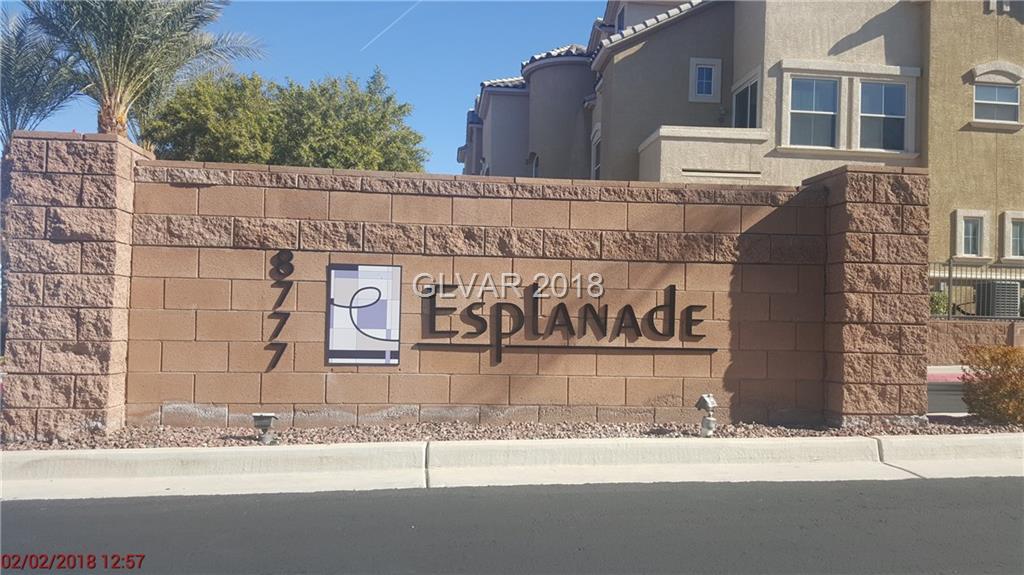 8777 Maule Avenue 2103 Las Vegas NV 89148