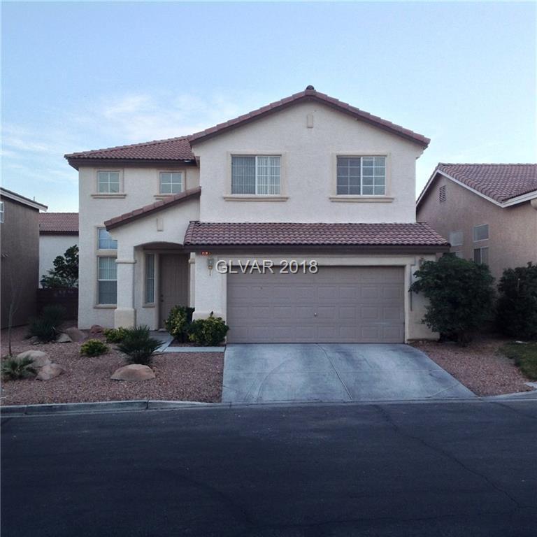 9879 Ridge Hill Avenue Las Vegas NV 89147