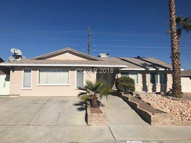 7608 Genzer Drive Las Vegas NV 89145