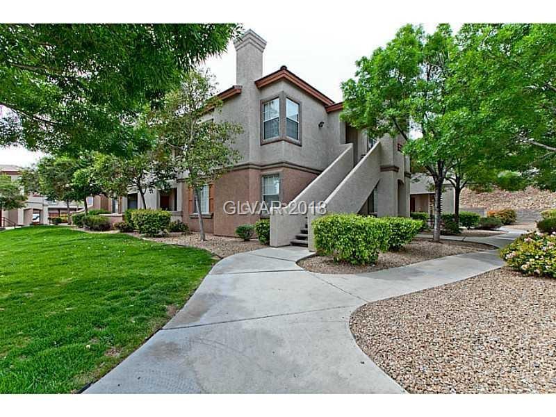 10224 Penrith Avenue 103 Las Vegas NV 89144