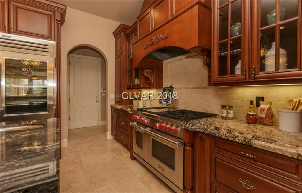 Seven Hills 1608 Villa Rica Drive Henderson, NV 89052 small photo 10