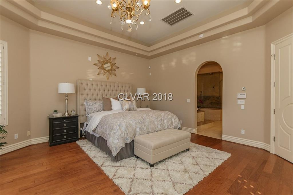 Seven Hills 1608 Villa Rica Drive Henderson, NV 89052 small photo 22