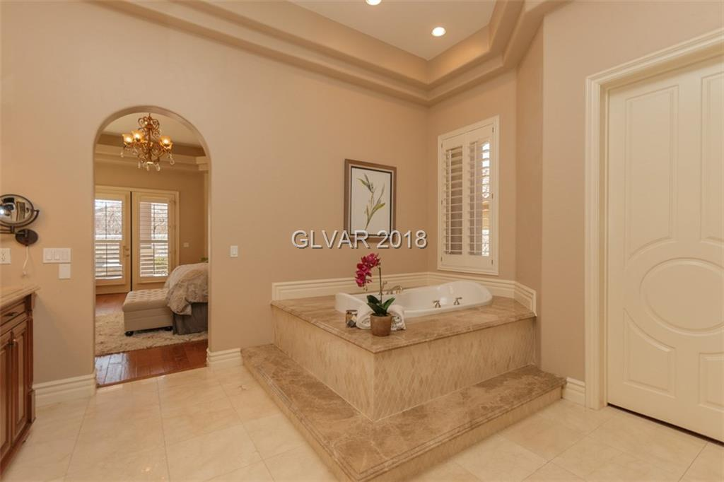 Seven Hills 1608 Villa Rica Drive Henderson, NV 89052 small photo 26