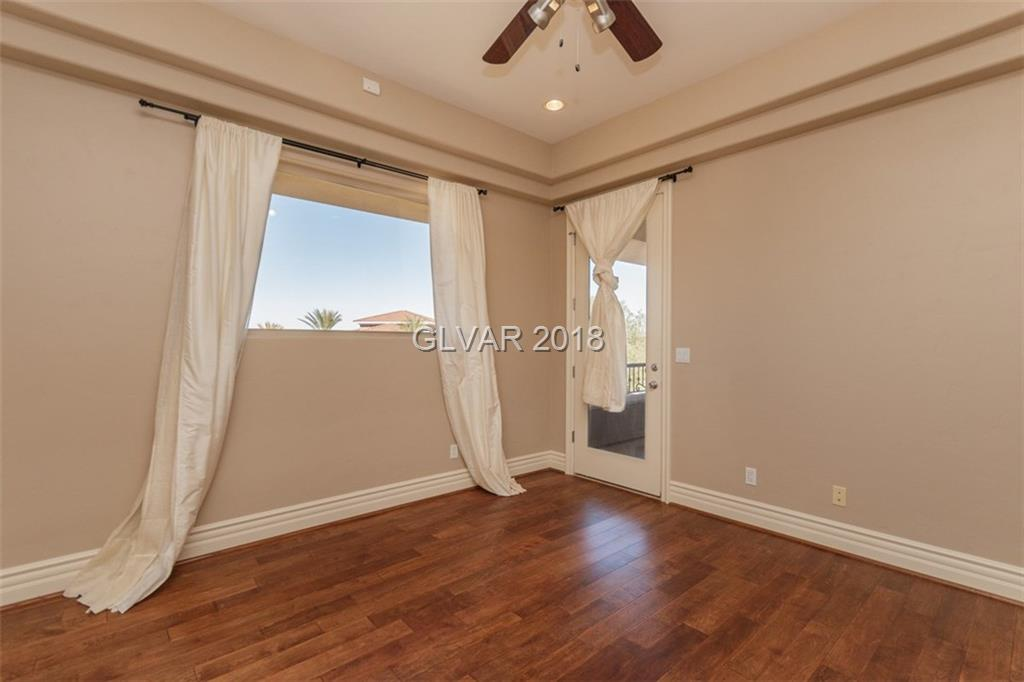 Photo of 1608 Villa Rica Drive Henderson, NV 89052 MLS 1965681 31