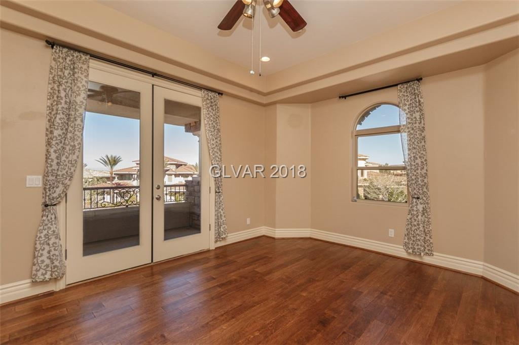 Photo of 1608 Villa Rica Drive Henderson, NV 89052 MLS 1965681 32