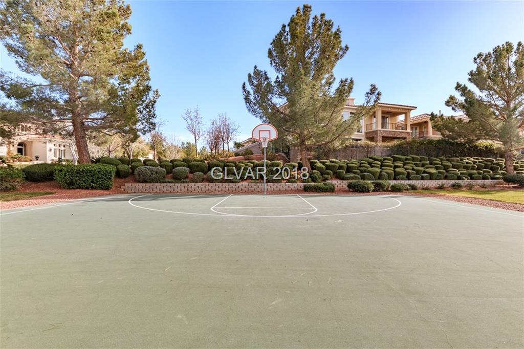 Photo of 1608 Villa Rica Drive Henderson, NV 89052 MLS 1965681 34