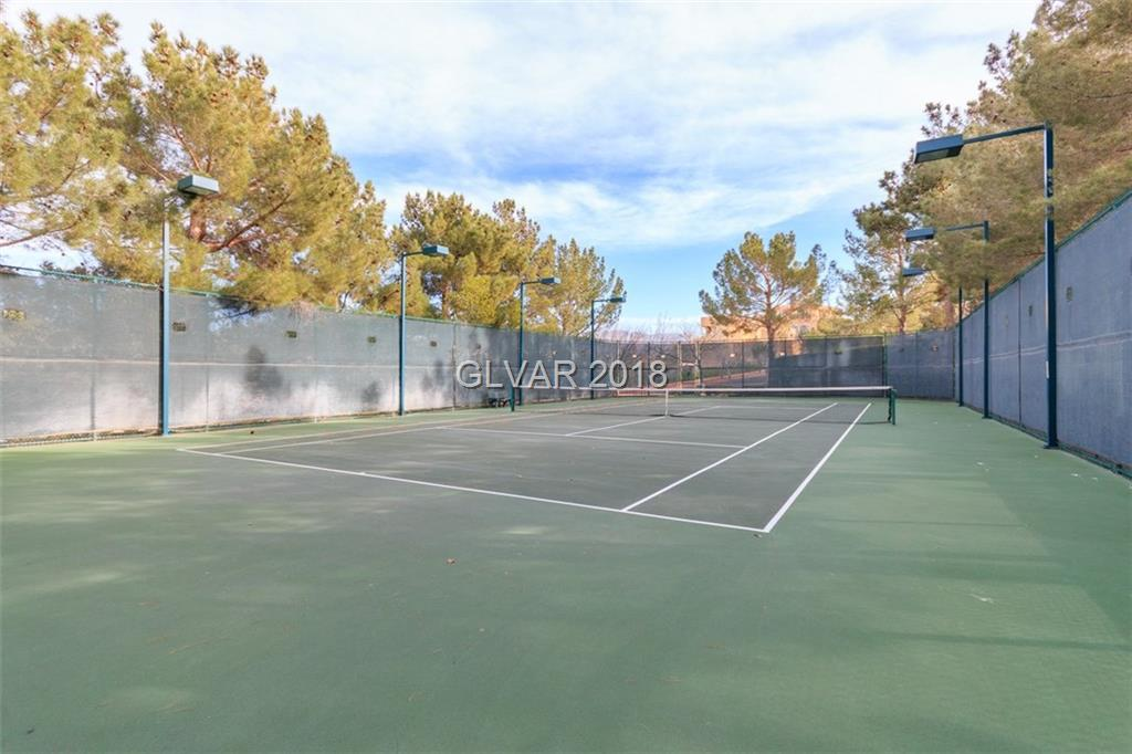 Photo of 1608 Villa Rica Drive Henderson, NV 89052 MLS 1965681 35