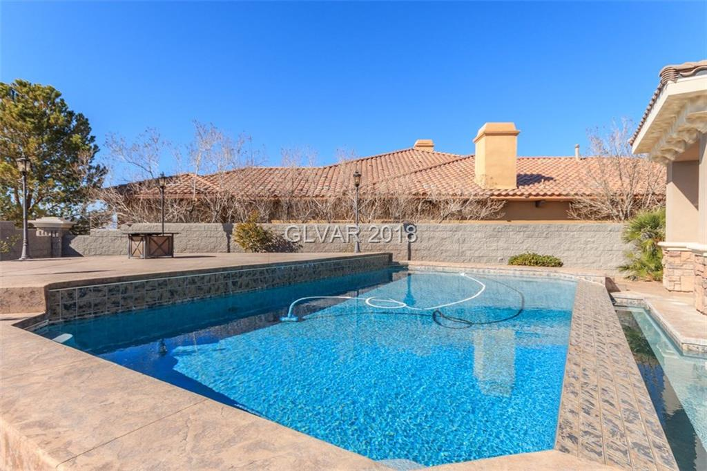 Seven Hills 1608 Villa Rica Drive Henderson, NV 89052 small photo 5