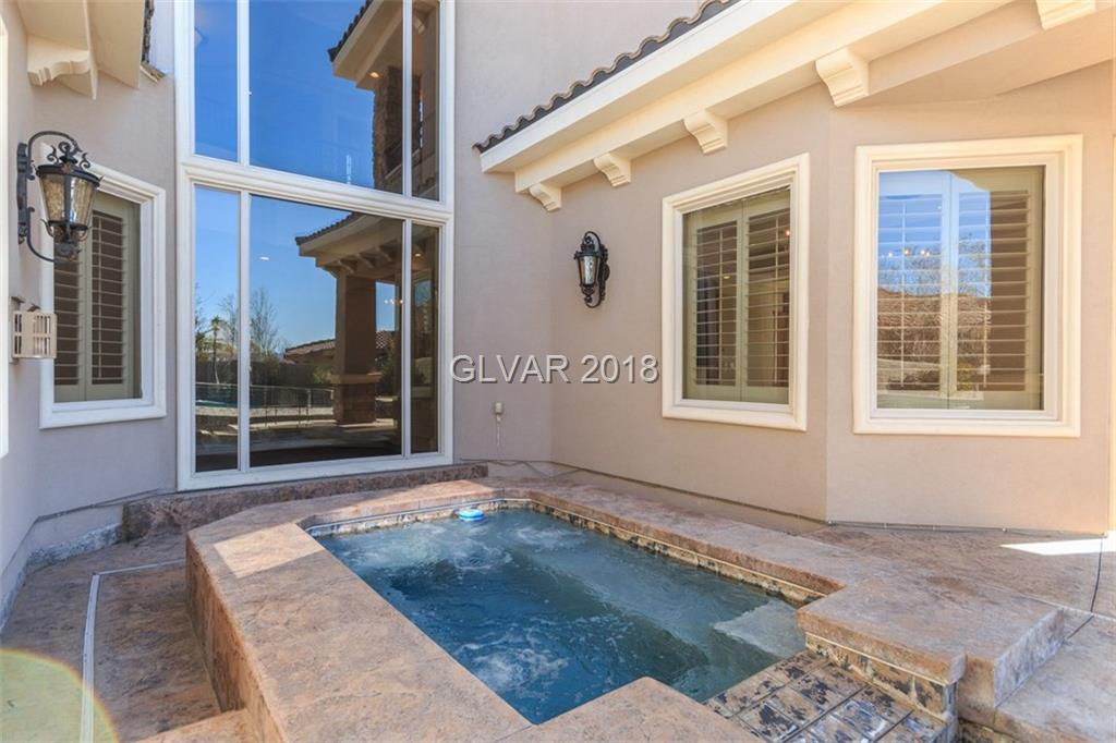 Photo of 1608 Villa Rica Drive Henderson, NV 89052 MLS 1965681 6