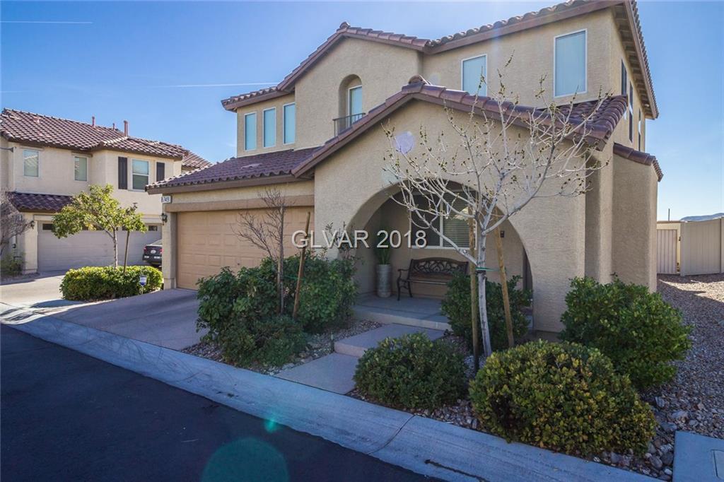 8749 Brindisi Park Avenue Las Vegas NV 89148