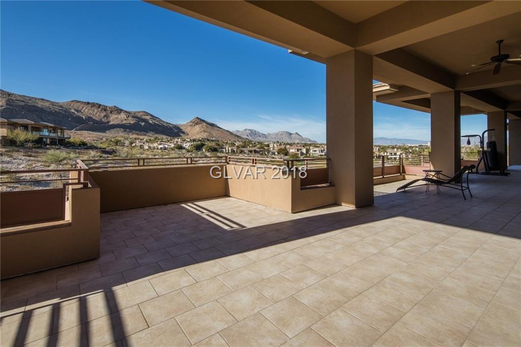 26 Promontory Ridge Drive Las Vegas, NV 89135 - Photo 29
