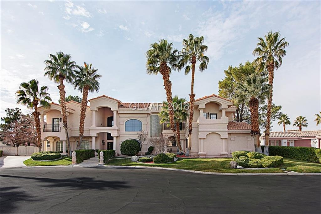 Las Vegas, NV 89117 - Photo 1