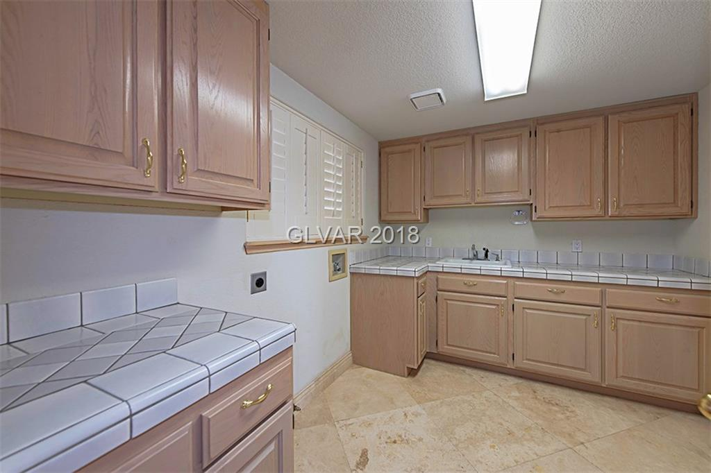 Las Vegas, NV 89117 - Photo 14