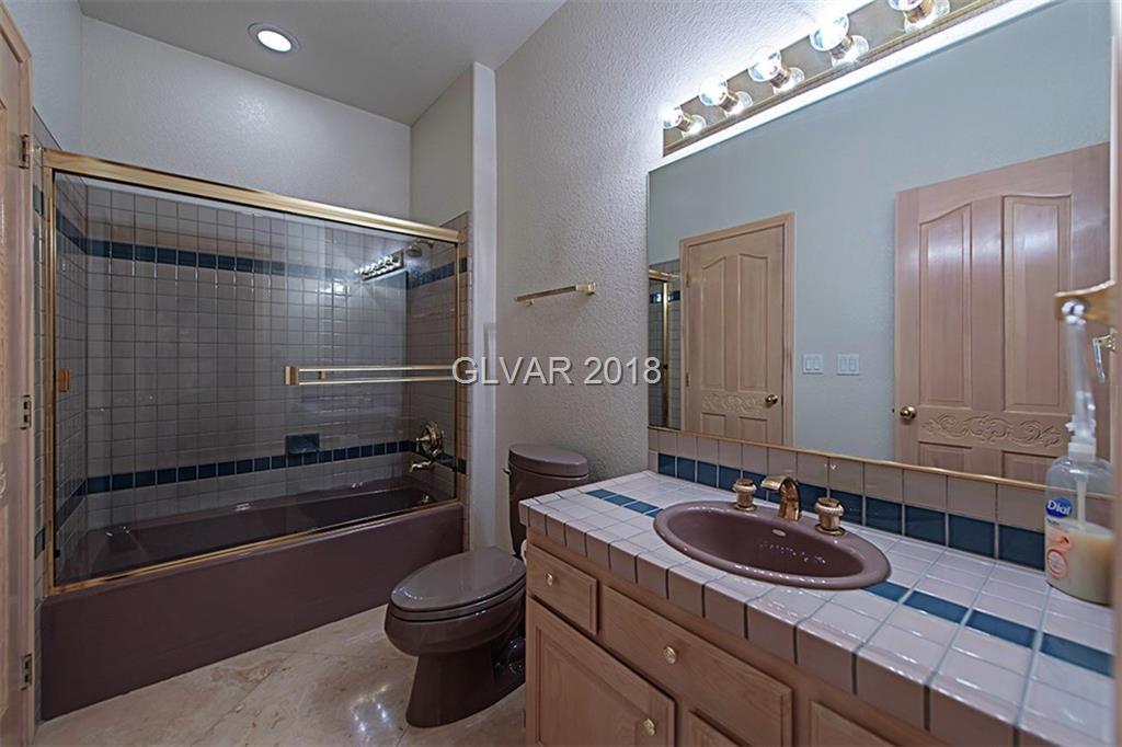 Las Vegas, NV 89117 - Photo 20